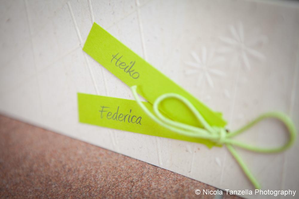 NT2013_Federica&Heiko_0071b