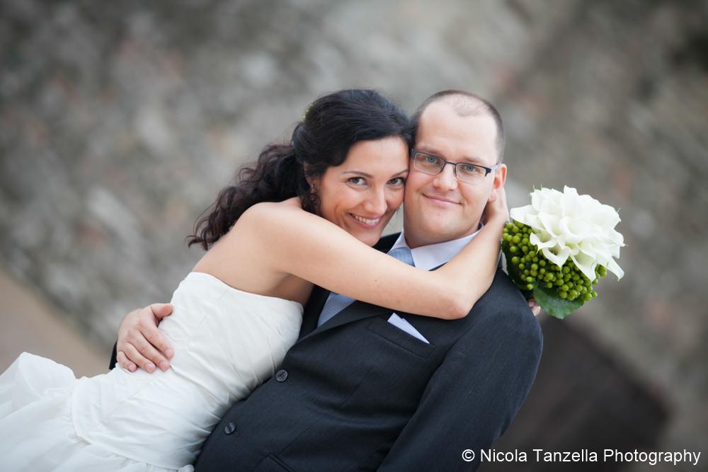 NT2013_Federica&Heiko_0513b