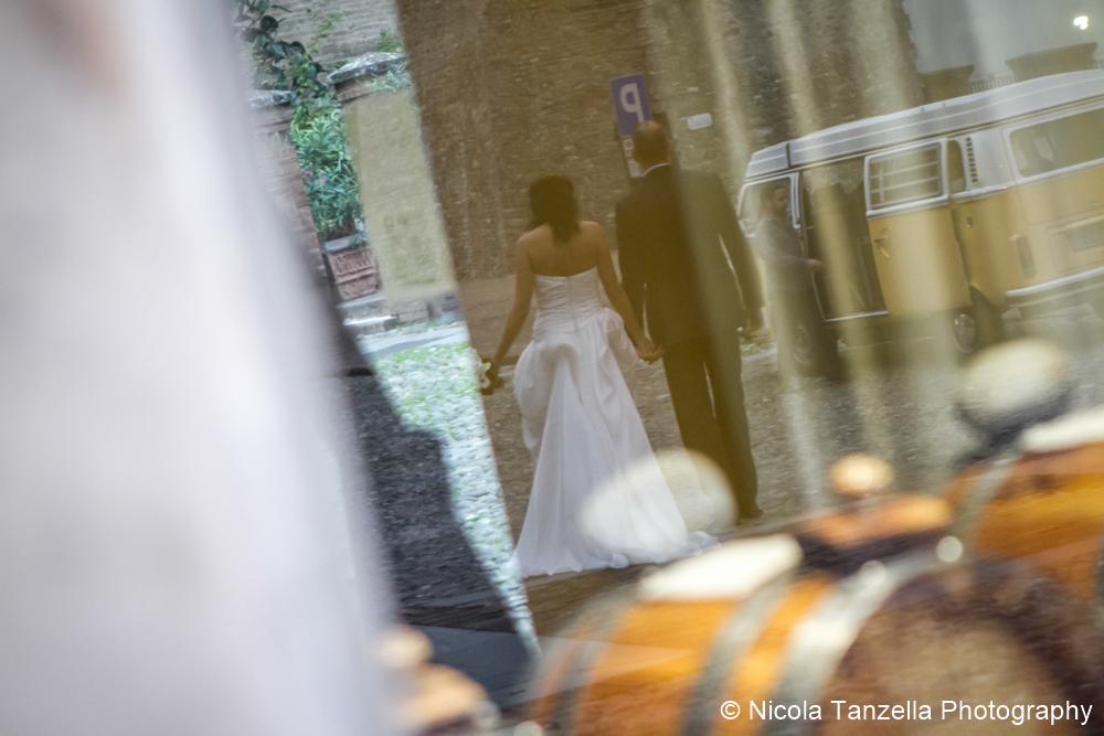 NT2013_Federica&Heiko_0551b
