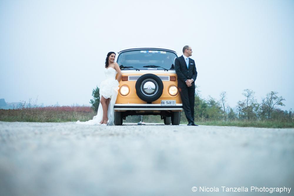 NT2013_Federica&Heiko_0568b