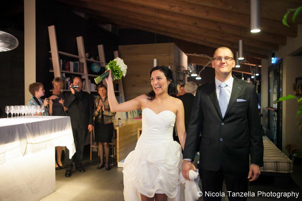 NT2013_Federica&Heiko_0585b