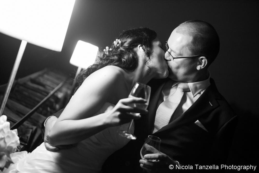 NT2013_Federica&Heiko_0618b