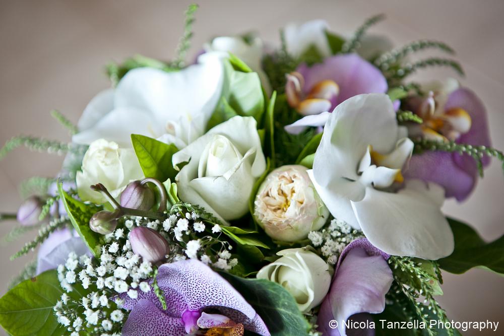 Fotografo-Matrimonio-Modena-Nicola-Tanzella-Parma-wedding-GiuliaAntonio002