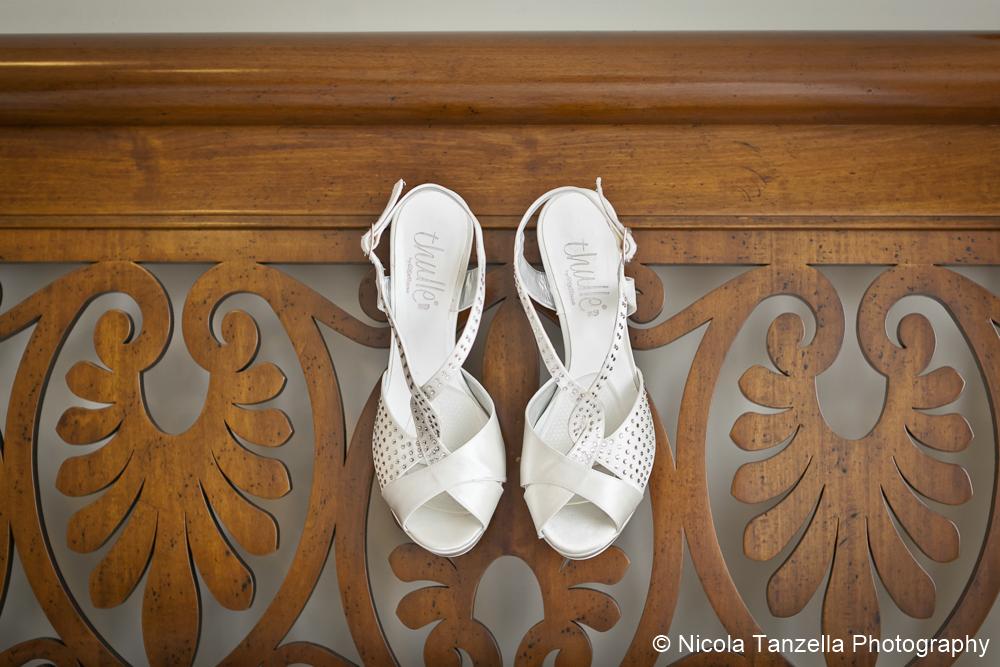 Fotografo-Matrimonio-Modena-Nicola-Tanzella-Parma-wedding-GiuliaAntonio004