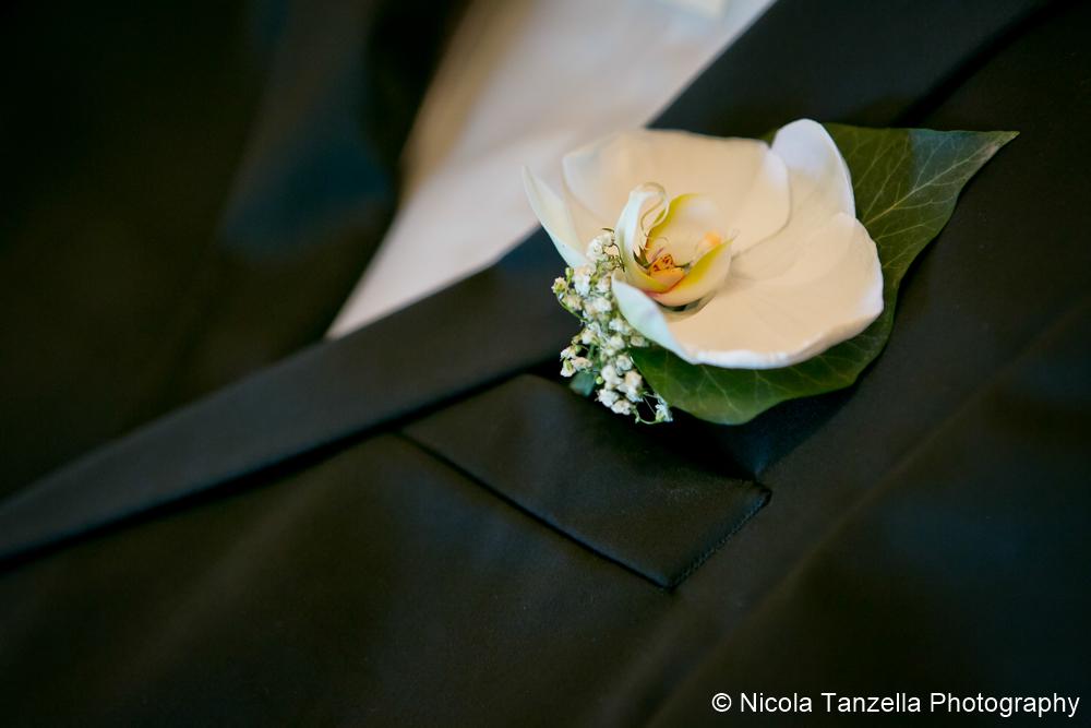 Fotografo-Matrimonio-Modena-Nicola-Tanzella-Parma-wedding-GiuliaAntonio006