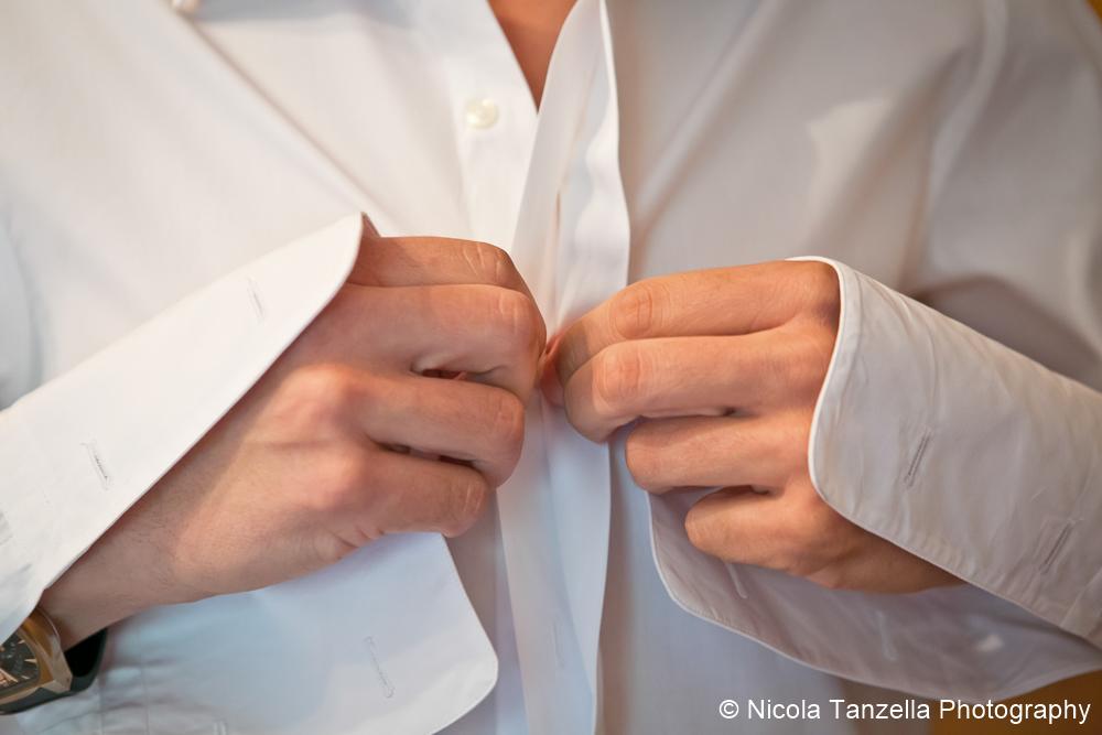 Fotografo-Matrimonio-Modena-Nicola-Tanzella-Parma-wedding-GiuliaAntonio009