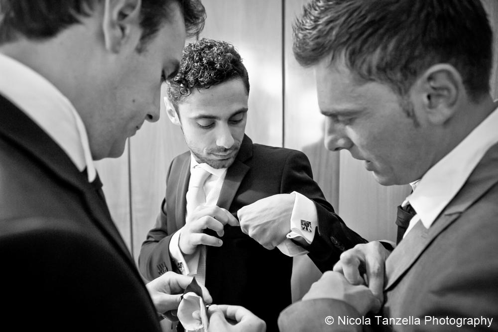 Fotografo-Matrimonio-Modena-Nicola-Tanzella-Parma-wedding-GiuliaAntonio012