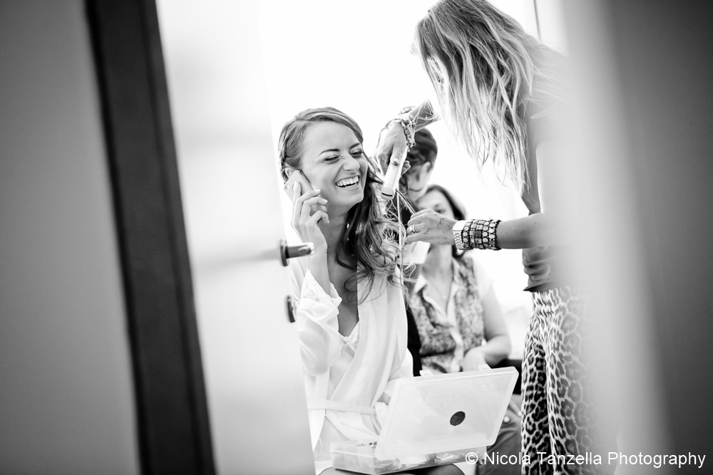 Fotografo-Matrimonio-Modena-Nicola-Tanzella-Parma-wedding-GiuliaAntonio014