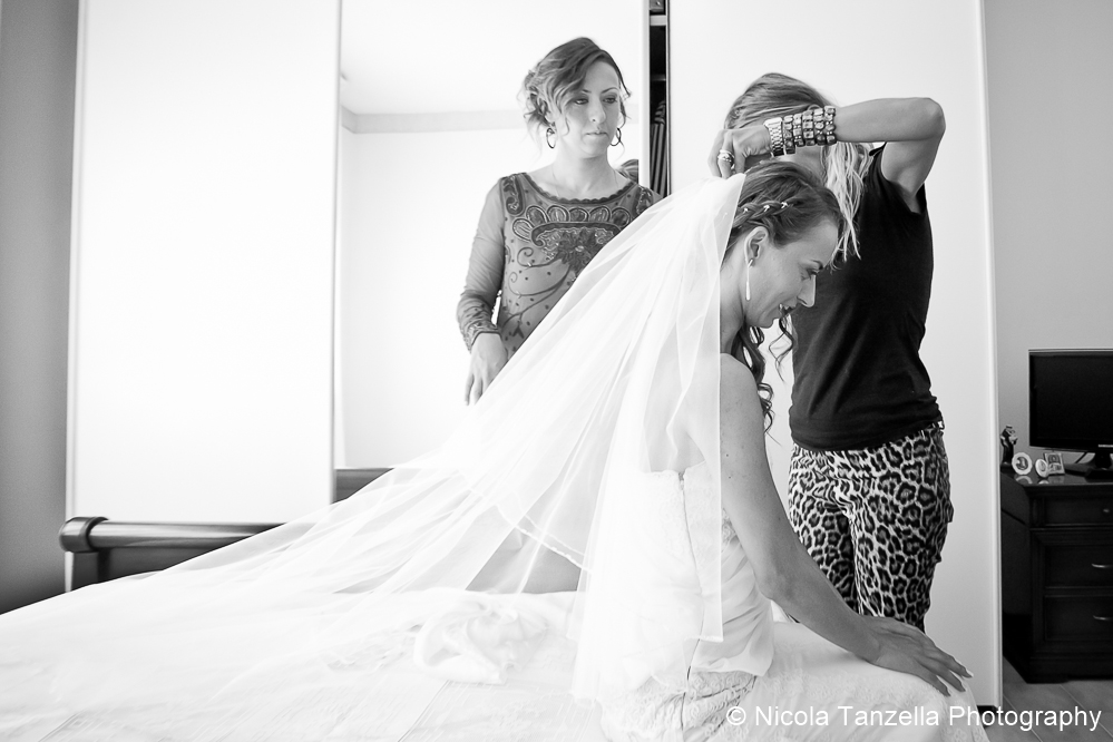 Fotografo-Matrimonio-Modena-Nicola-Tanzella-Parma-wedding-GiuliaAntonio015