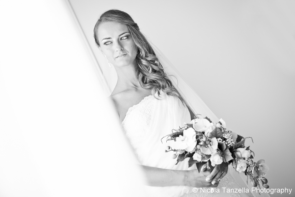 Fotografo-Matrimonio-Modena-Nicola-Tanzella-Parma-wedding-GiuliaAntonio016