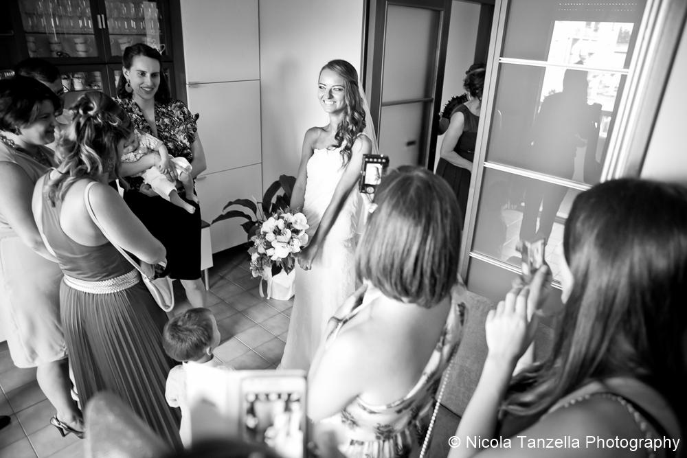 Fotografo-Matrimonio-Modena-Nicola-Tanzella-Parma-wedding-GiuliaAntonio017