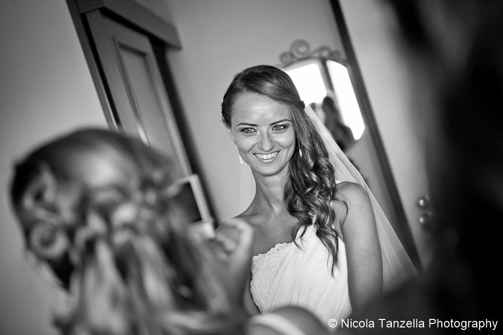 Fotografo-Matrimonio-Modena-Nicola-Tanzella-Parma-wedding-GiuliaAntonio018