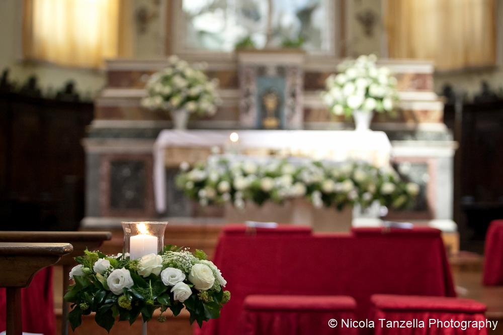 Fotografo-Matrimonio-Modena-Nicola-Tanzella-Parma-wedding-GiuliaAntonio019