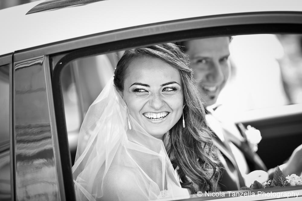 Fotografo-Matrimonio-Modena-Nicola-Tanzella-Parma-wedding-GiuliaAntonio020