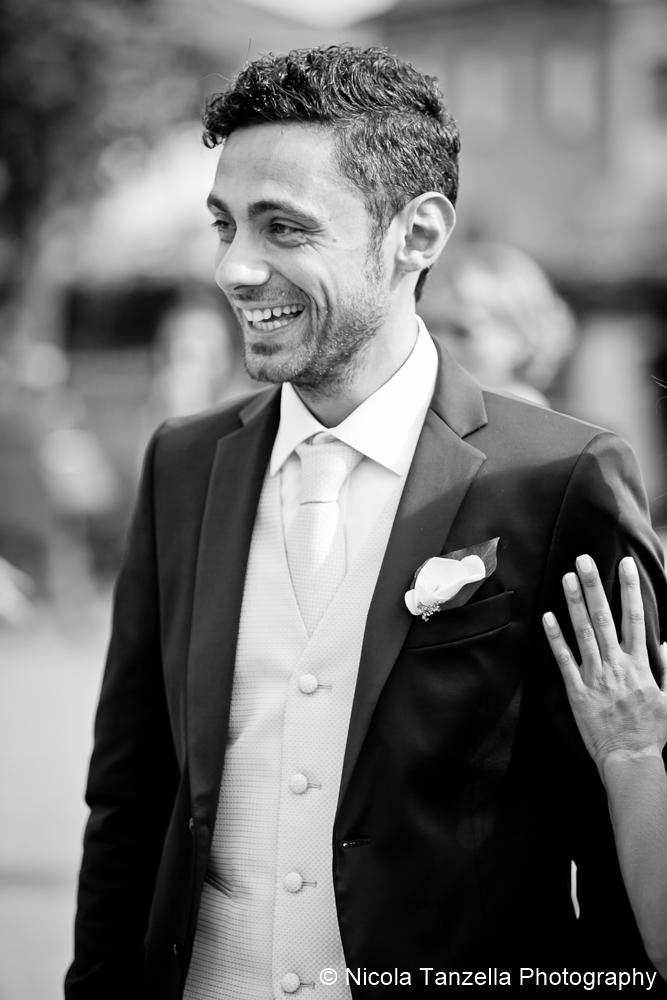 Fotografo-Matrimonio-Modena-Nicola-Tanzella-Parma-wedding-GiuliaAntonio021