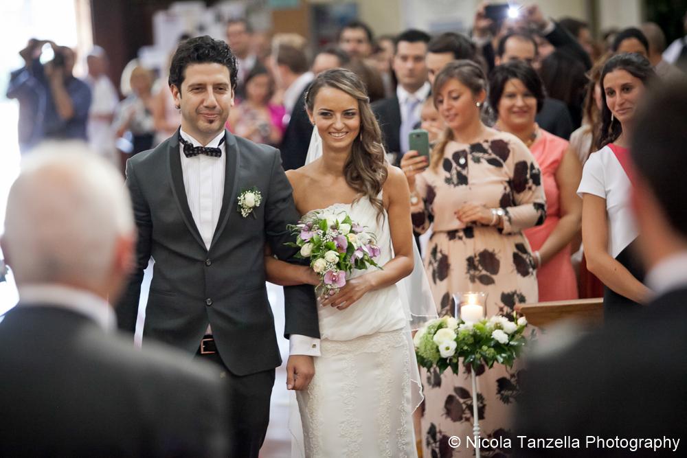 Fotografo-Matrimonio-Modena-Nicola-Tanzella-Parma-wedding-GiuliaAntonio024