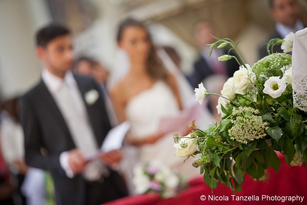 Fotografo-Matrimonio-Modena-Nicola-Tanzella-Parma-wedding-GiuliaAntonio025