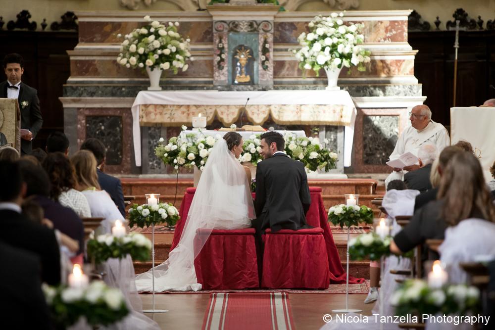 Fotografo-Matrimonio-Modena-Nicola-Tanzella-Parma-wedding-GiuliaAntonio026