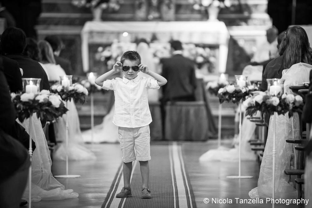 Fotografo-Matrimonio-Modena-Nicola-Tanzella-Parma-wedding-GiuliaAntonio027
