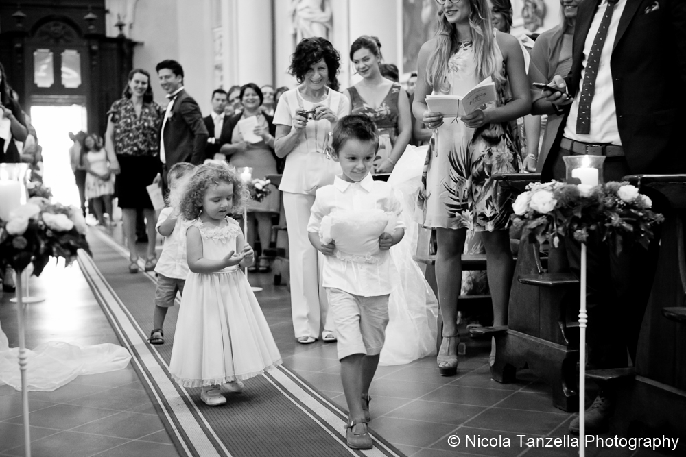 Fotografo-Matrimonio-Modena-Nicola-Tanzella-Parma-wedding-GiuliaAntonio029