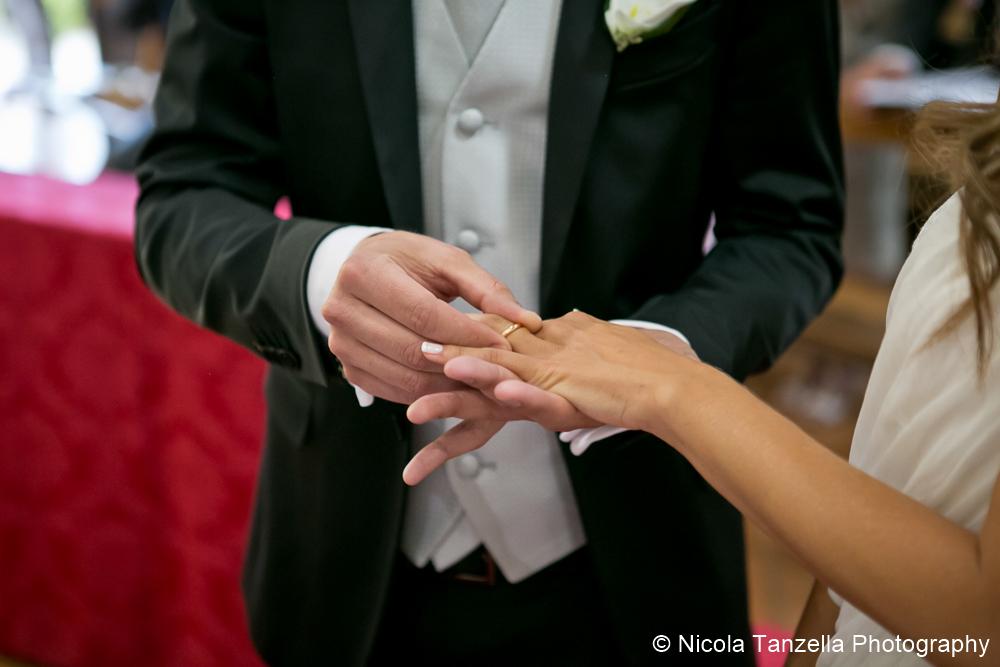 Fotografo-Matrimonio-Modena-Nicola-Tanzella-Parma-wedding-GiuliaAntonio030