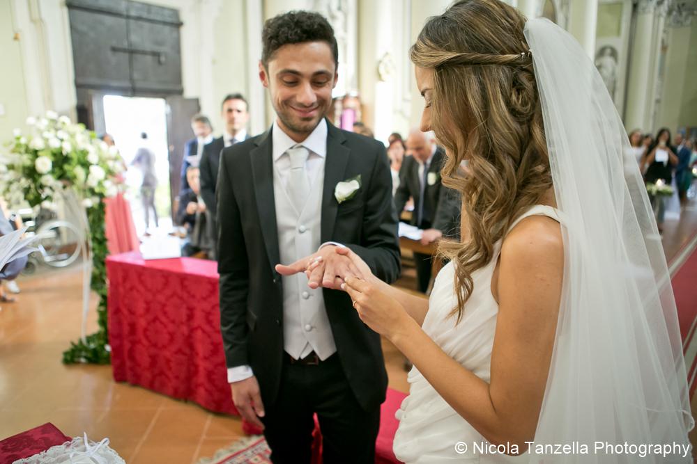 Fotografo-Matrimonio-Modena-Nicola-Tanzella-Parma-wedding-GiuliaAntonio031