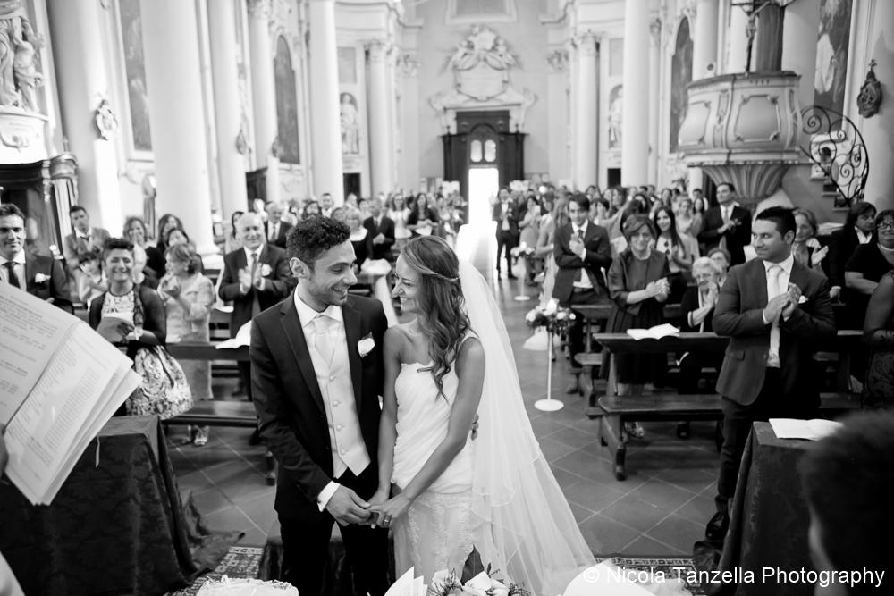 Fotografo-Matrimonio-Modena-Nicola-Tanzella-Parma-wedding-GiuliaAntonio032