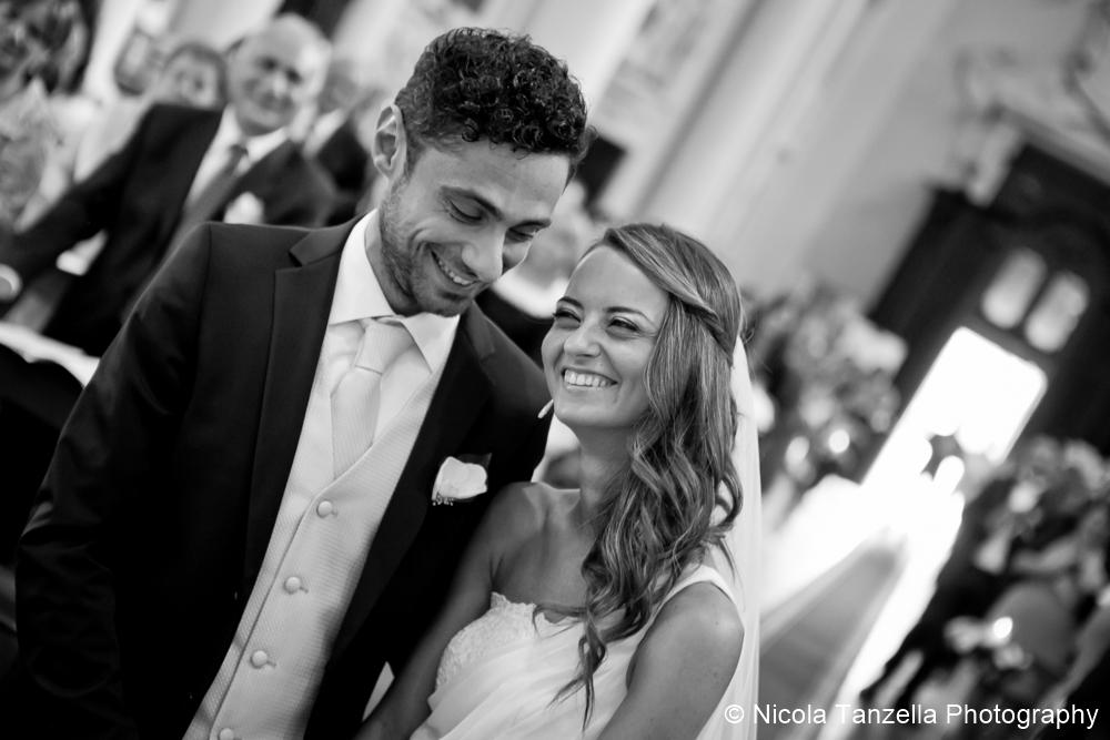 Fotografo-Matrimonio-Modena-Nicola-Tanzella-Parma-wedding-GiuliaAntonio033