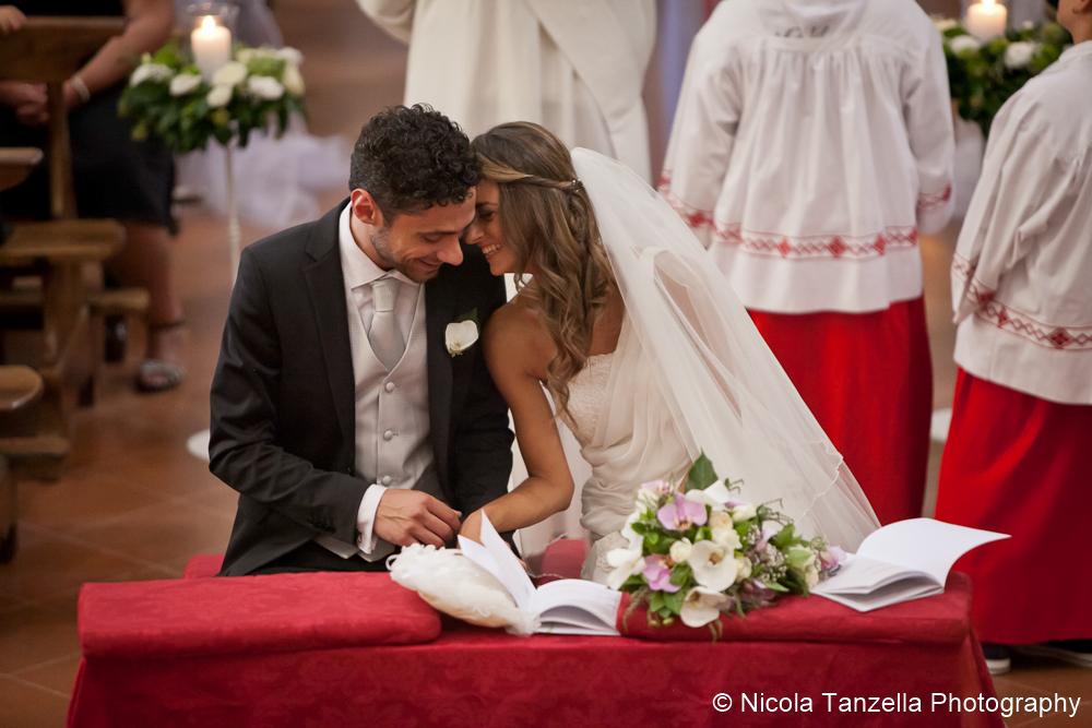 Fotografo-Matrimonio-Modena-Nicola-Tanzella-Parma-wedding-GiuliaAntonio036