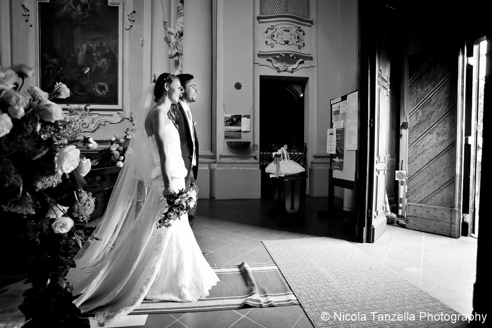 Fotografo-Matrimonio-Modena-Nicola-Tanzella-Parma-wedding-GiuliaAntonio038