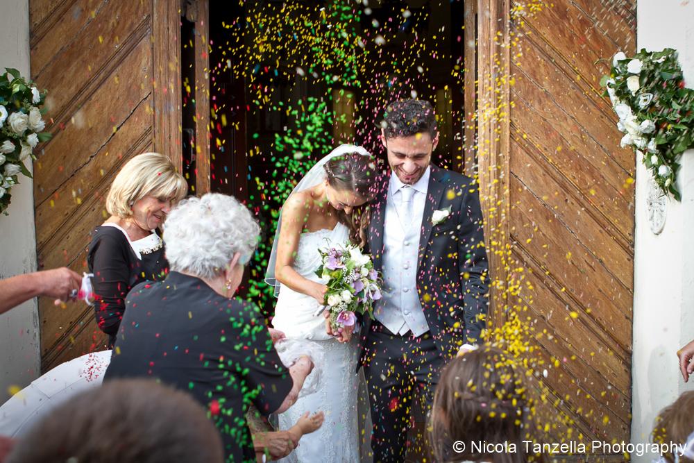 Fotografo-Matrimonio-Modena-Nicola-Tanzella-Parma-wedding-GiuliaAntonio039