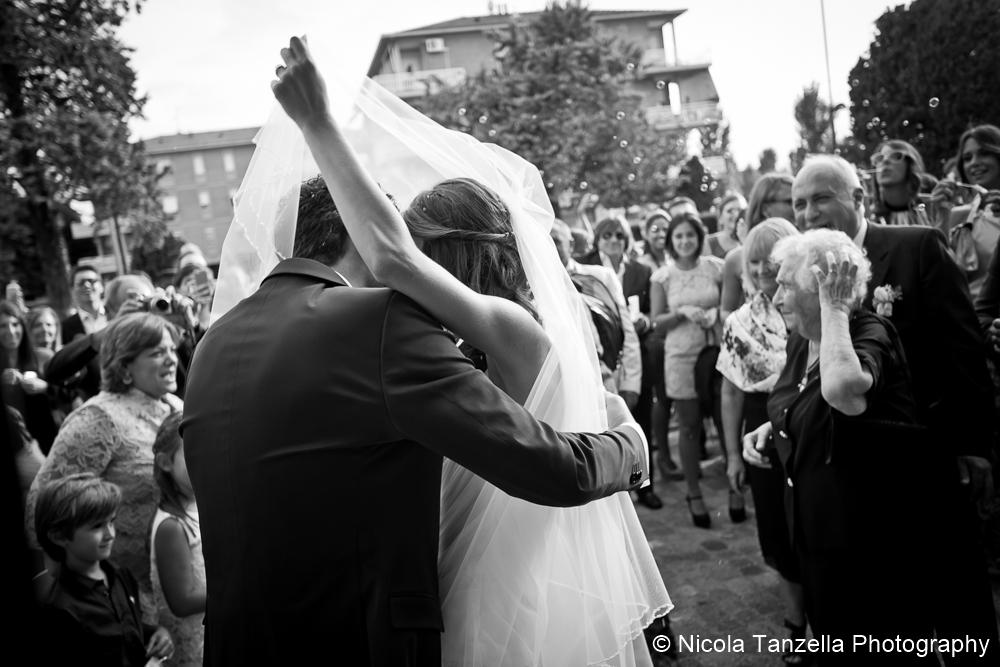 Fotografo-Matrimonio-Modena-Nicola-Tanzella-Parma-wedding-GiuliaAntonio040