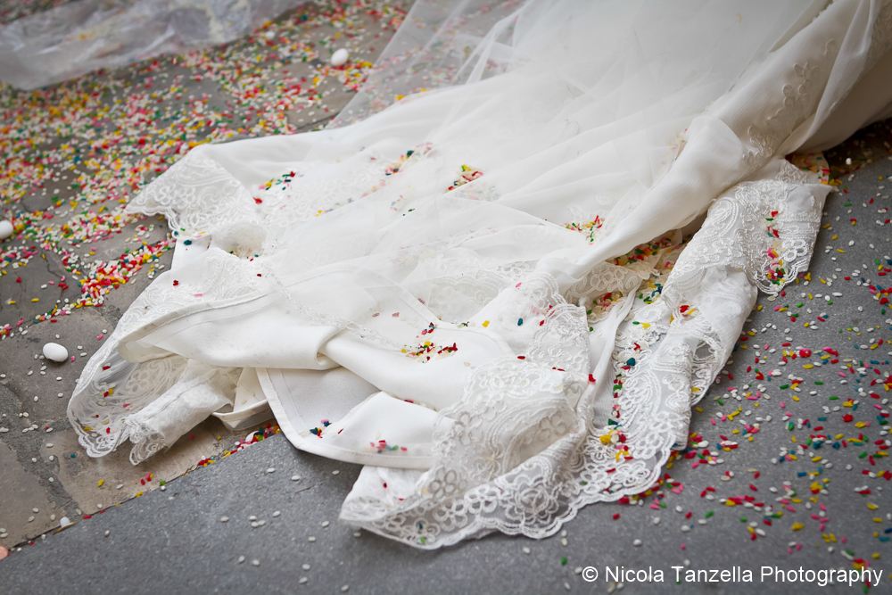 Fotografo-Matrimonio-Modena-Nicola-Tanzella-Parma-wedding-GiuliaAntonio041