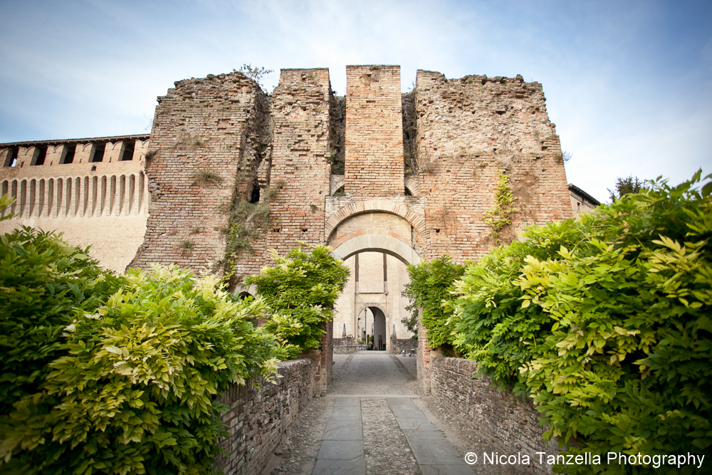Fotografo-Matrimonio-Modena-Nicola-Tanzella-Parma-wedding-GiuliaAntonio046