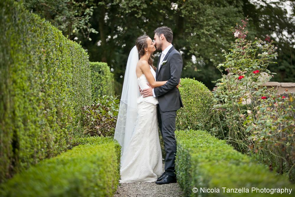 Fotografo-Matrimonio-Modena-Nicola-Tanzella-Parma-wedding-GiuliaAntonio049