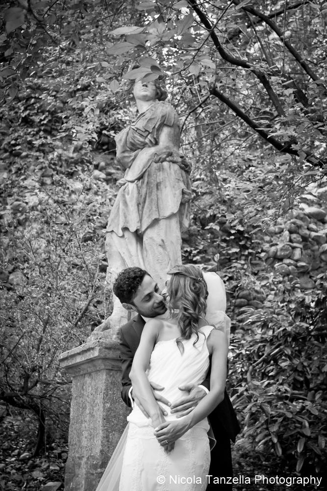 Fotografo-Matrimonio-Modena-Nicola-Tanzella-Parma-wedding-GiuliaAntonio050