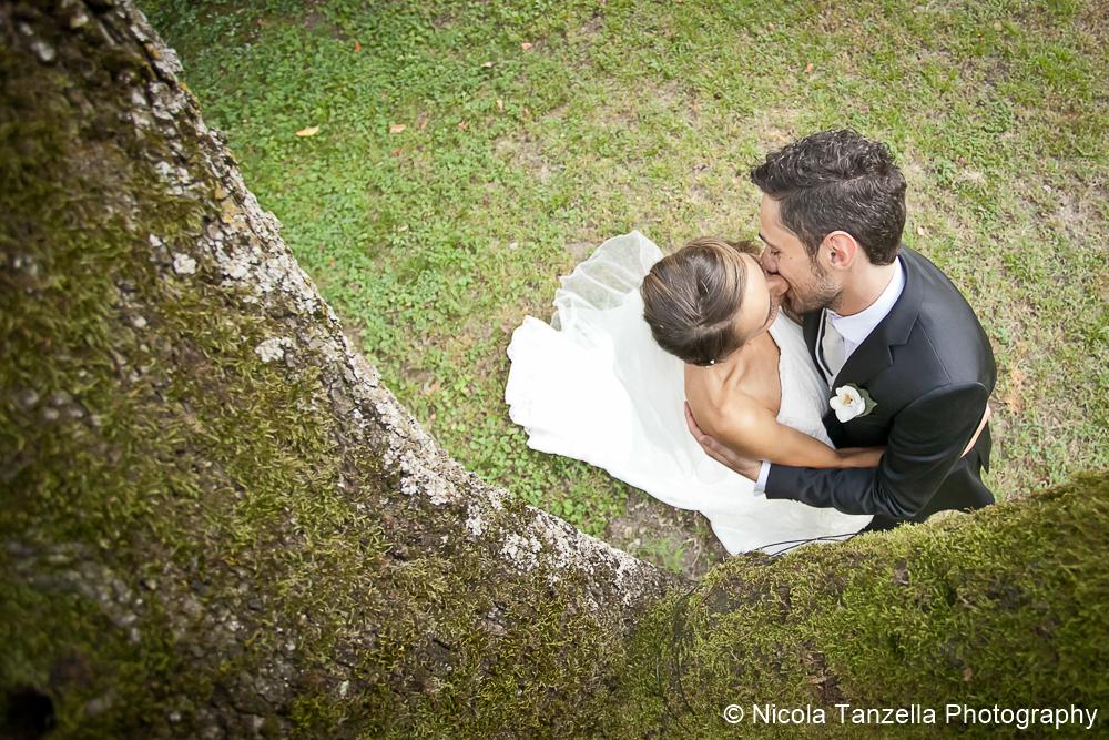 Fotografo-Matrimonio-Modena-Nicola-Tanzella-Parma-wedding-GiuliaAntonio051