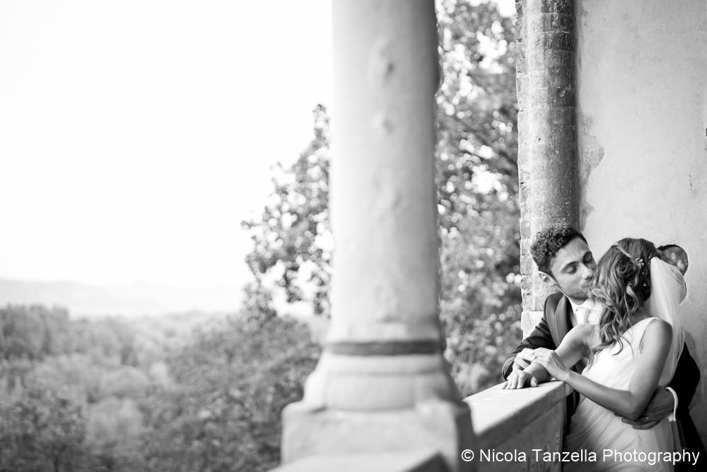Fotografo-Matrimonio-Modena-Nicola-Tanzella-Parma-wedding-GiuliaAntonio053