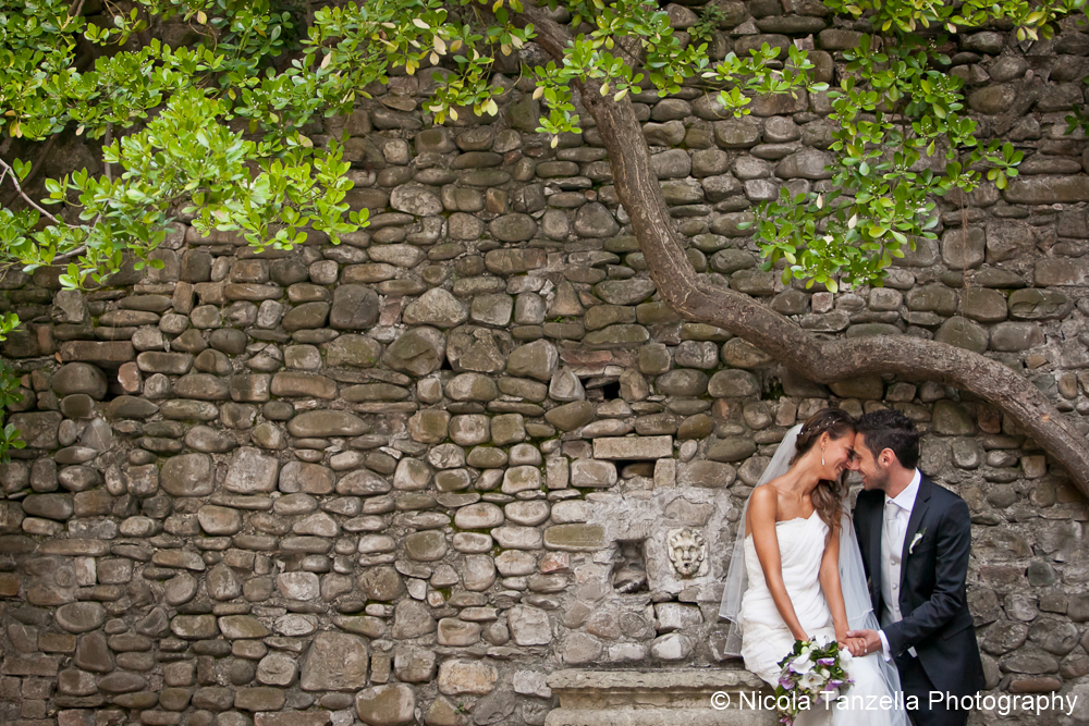 Fotografo-Matrimonio-Modena-Nicola-Tanzella-Parma-wedding-GiuliaAntonio055