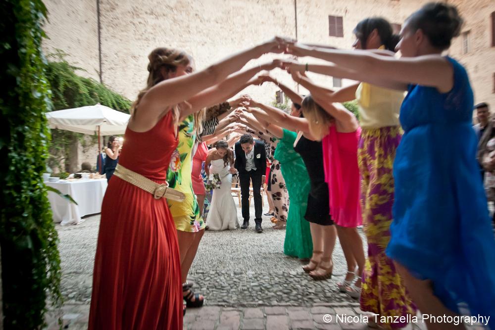Fotografo-Matrimonio-Modena-Nicola-Tanzella-Parma-wedding-GiuliaAntonio056