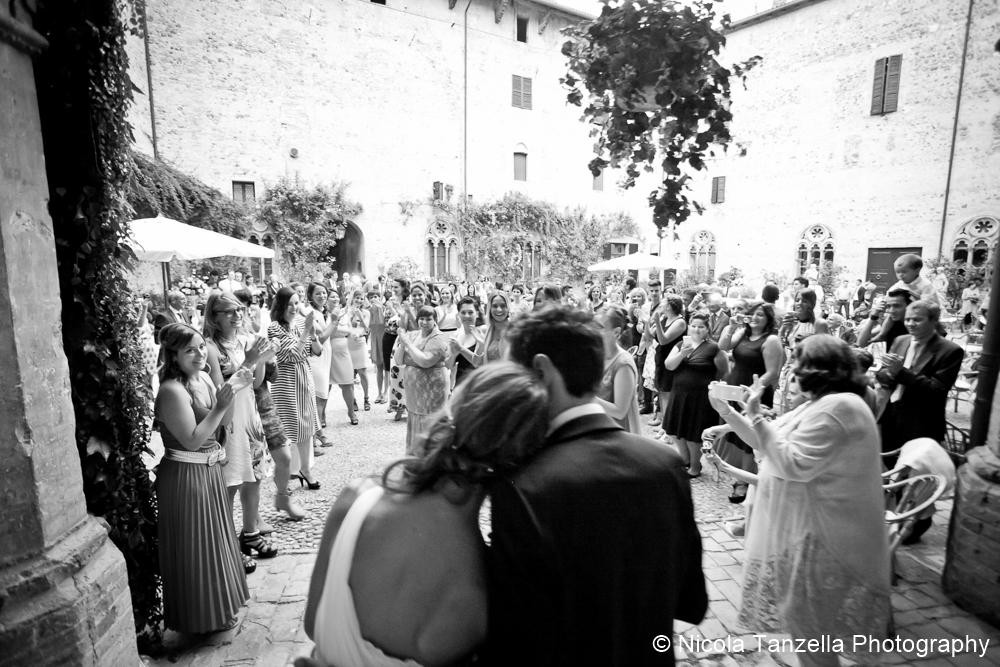Fotografo-Matrimonio-Modena-Nicola-Tanzella-Parma-wedding-GiuliaAntonio057