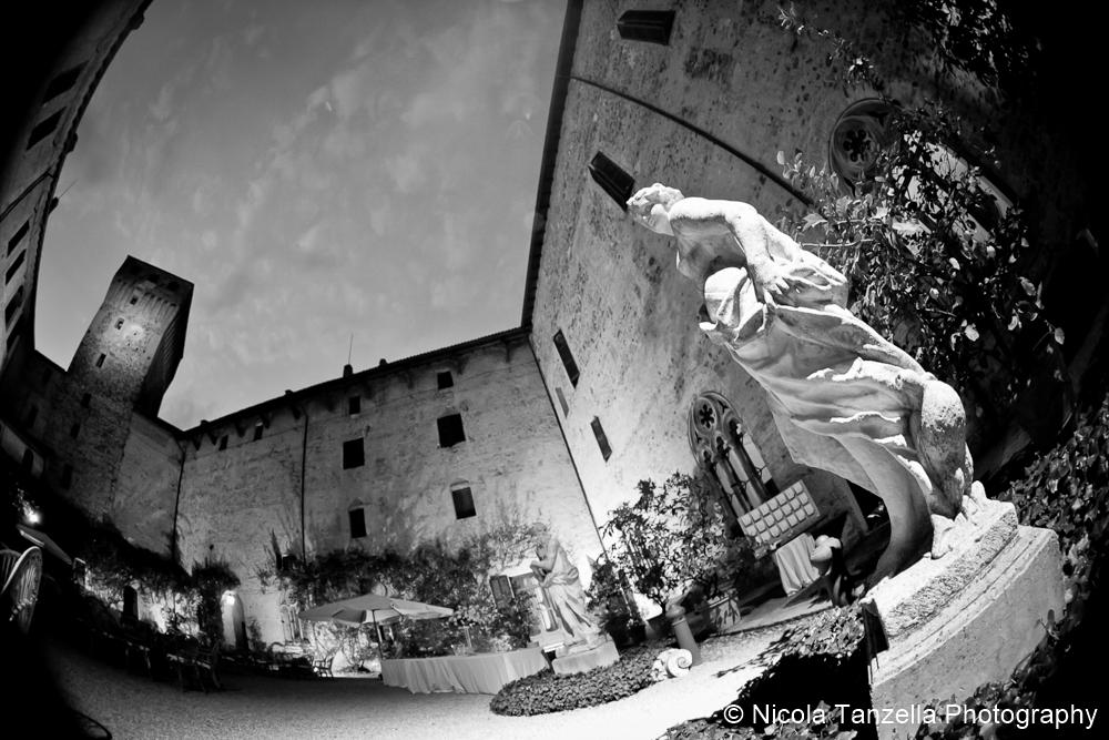 Fotografo-Matrimonio-Modena-Nicola-Tanzella-Parma-wedding-GiuliaAntonio059