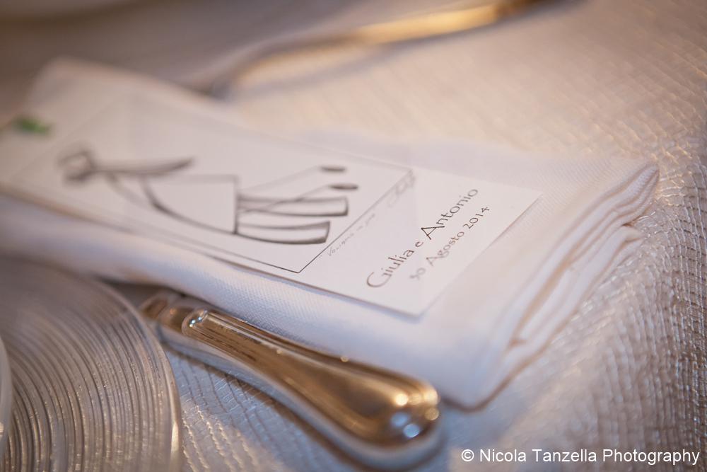 Fotografo-Matrimonio-Modena-Nicola-Tanzella-Parma-wedding-GiuliaAntonio060