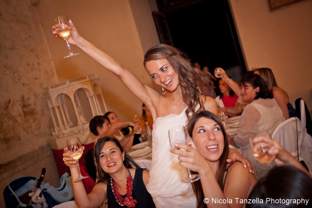 Fotografo-Matrimonio-Modena-Nicola-Tanzella-Parma-wedding-GiuliaAntonio061