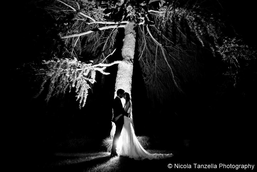 Fotografo-Matrimonio-Modena-Nicola-Tanzella-Parma-wedding-GiuliaAntonio063