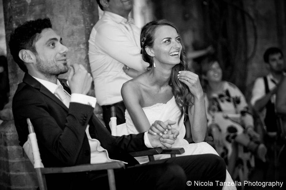 Fotografo-Matrimonio-Modena-Nicola-Tanzella-Parma-wedding-GiuliaAntonio064