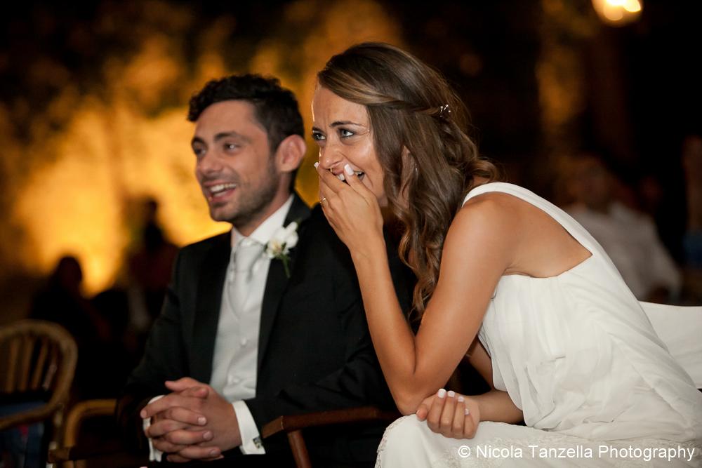 Fotografo-Matrimonio-Modena-Nicola-Tanzella-Parma-wedding-GiuliaAntonio065