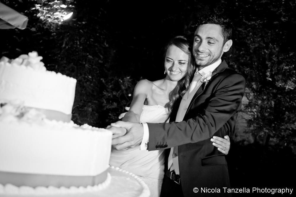 Fotografo-Matrimonio-Modena-Nicola-Tanzella-Parma-wedding-GiuliaAntonio066