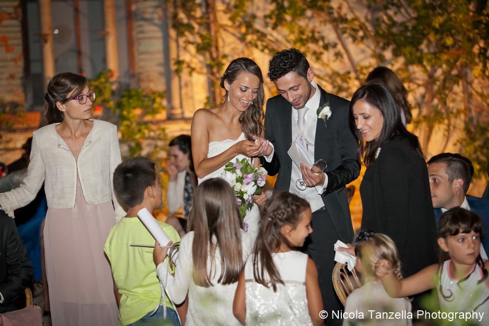 Fotografo-Matrimonio-Modena-Nicola-Tanzella-Parma-wedding-GiuliaAntonio067