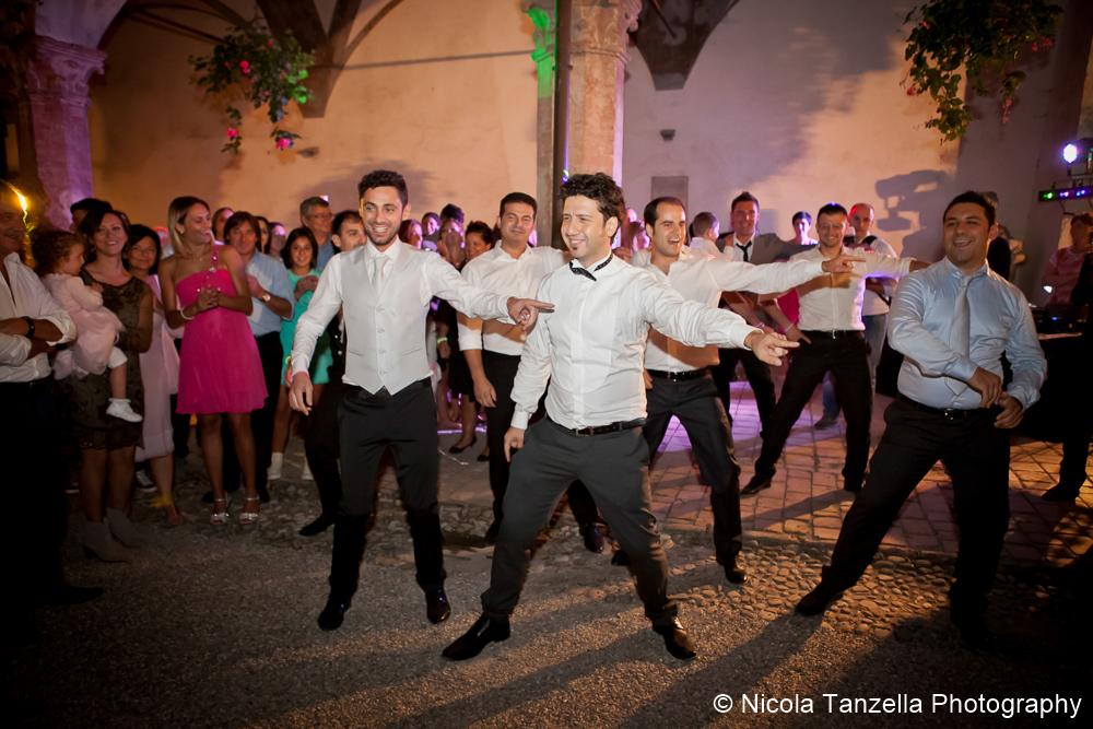 Fotografo-Matrimonio-Modena-Nicola-Tanzella-Parma-wedding-GiuliaAntonio069